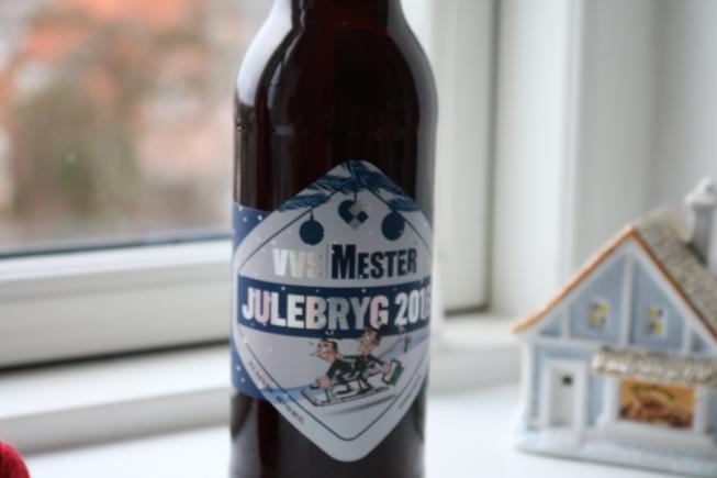 Unikke logo-øl