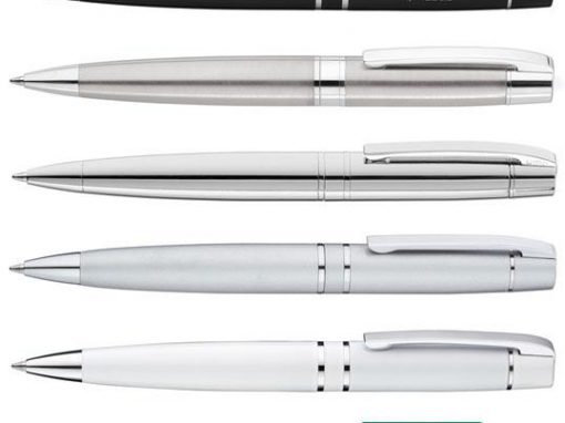 Kuglepenne fra UMA