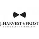 J-harvest-frost