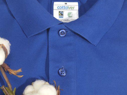CottoVer bæredygtig tøj