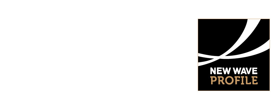 bestpromotion.dk
