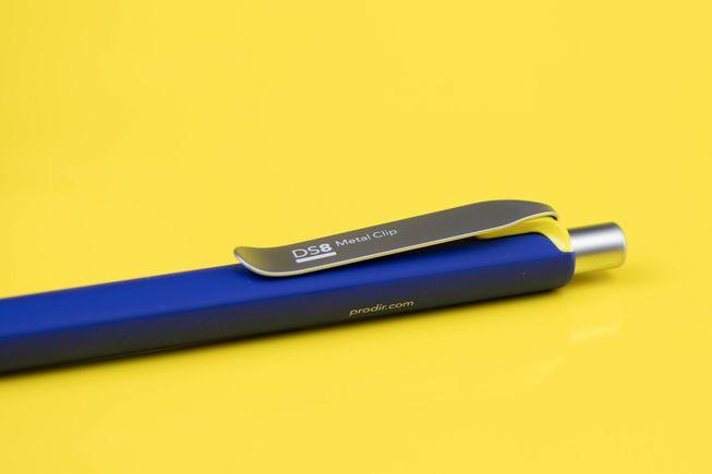 Kuglepenne fra Prodir