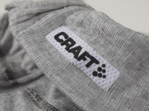 Craft sports & profiltøj